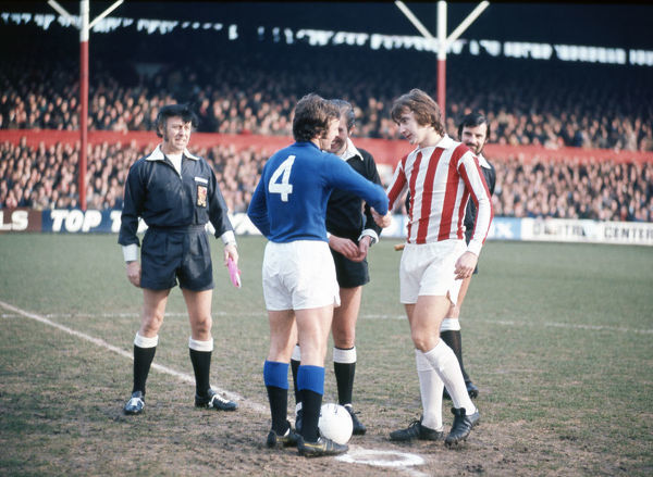 Image result for chelsea  fc 1973