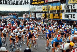 1970 UCI Road World Championships