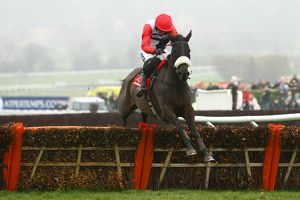 Cheltenham Festival: Day Three