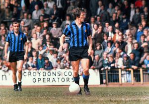 Gianfranco Bedin - Inter Milan