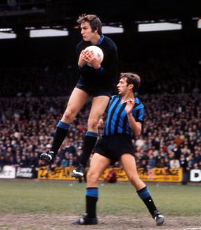 Ivano Bordon - Inter Milan