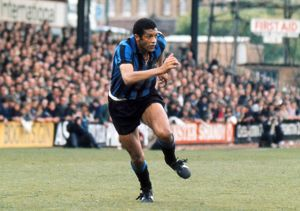 Jair da Costa - Inter Milan