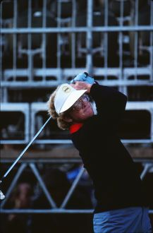 Tom Kite - 1981 Ryder Cup